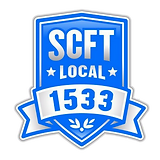 SCFT Local Logo Transparent.png