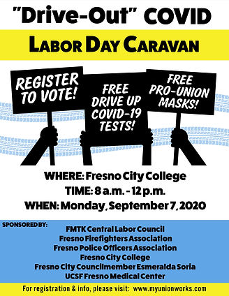 Labor Day Event.jpg