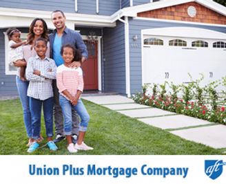slide_mb_mortgage_2019_1.jpg