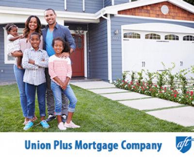 slide_mb_mortgage_2019_1.jpg