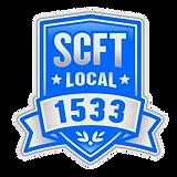 SCFT%20Local%20Logo%20Transparent_edited.png