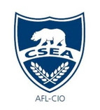 CSEA Leadership Survey 2019-2020