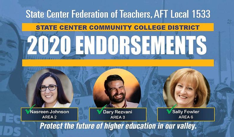 endorsement slate 2020 revised.jpg