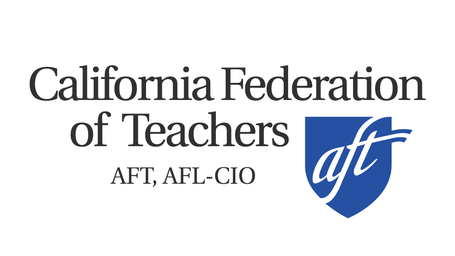 Minutes of CFT Community College Division Council Meeting - 10:00AM, Saturday, December 5th
