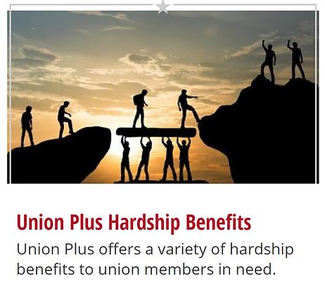 HARDSHIP BENEFITS.png