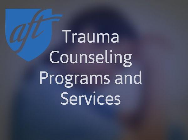 trauma counseling.jpg