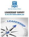 SCFT Leadership Survey 2019-2020