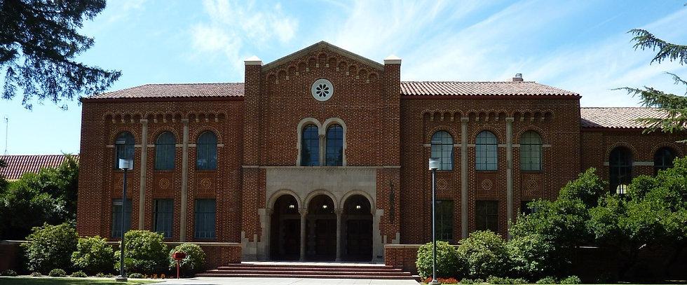 2009-0725-CA-FresnoCC-Library_edited_edi