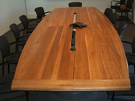 Conference table 081.jpg