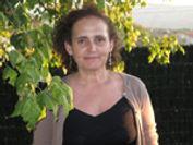 Photo-of-Esther.jpg