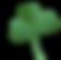 Logo symbol_edited.png