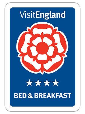 4 Star - Bed & Breakfast.jpg