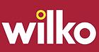 20170829205511!Wilko_logo.png