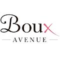 boux avenue.png