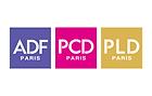 pcd-adf.png