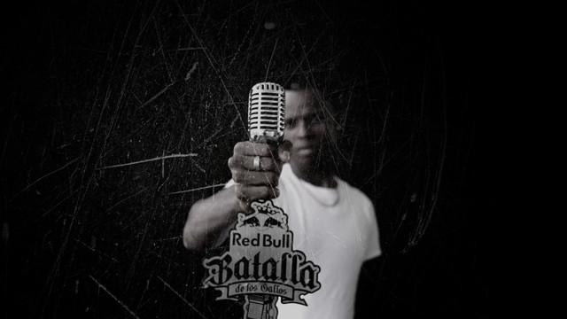 Competencia internacional de Hip Hop en Español