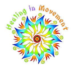 Healing in Movement Transparent_edited.j