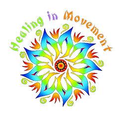 Healing in Movement Transparent_edited.jpg