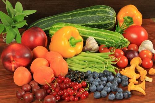 vegetable-page.jpg