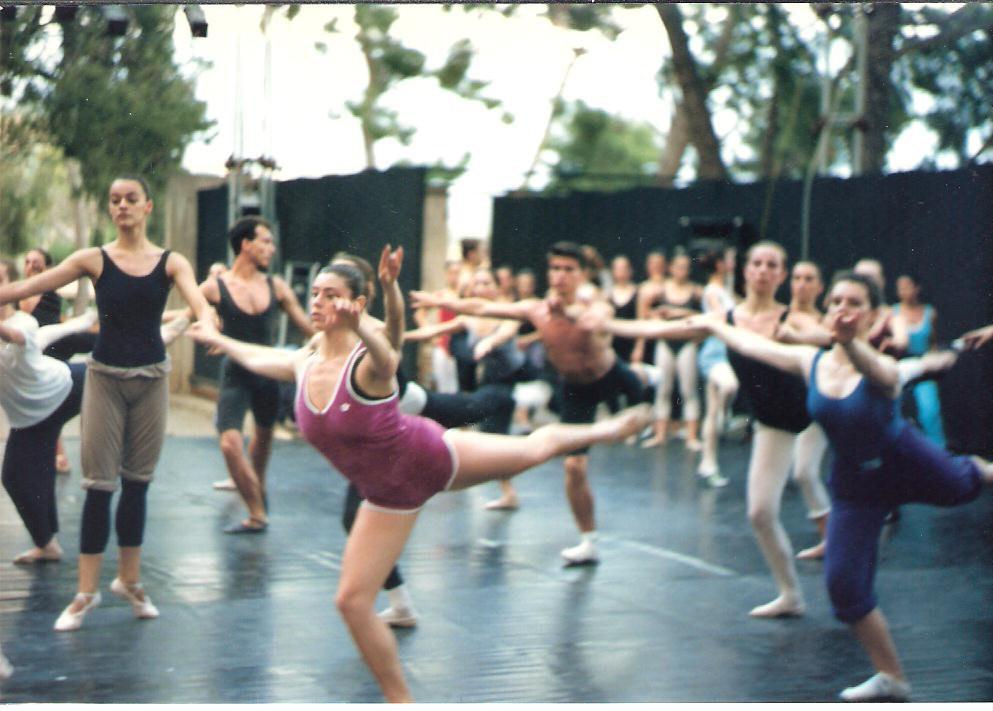 Elina Ballet.jpg