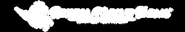 Bristol Knight Horizontal Logo White Trans(2000px w_White BG).png