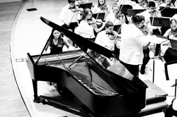 Concerto 1