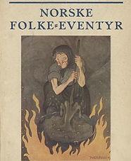 page1-392px-Norske_folke-eventyr.djvu.jp