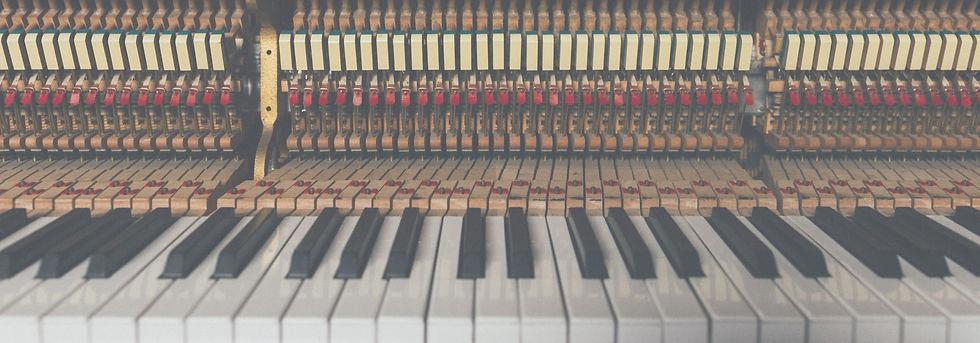 Piano soundboard_edited.jpg
