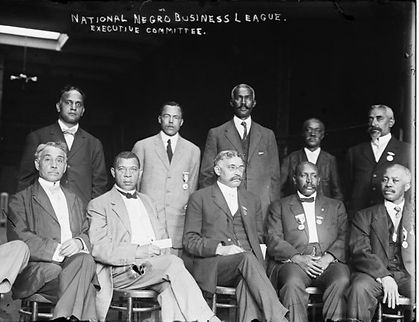lossy-page1-640px-National_Negro_Busines
