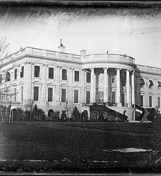 1566px-White_House_1846.jpg