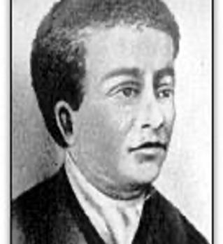 Benjamin Banneker.png