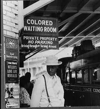 640px-Jim_Crow_Laws.jpg