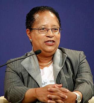 Shirley_Ann_Jackson_World_Economic_Forum