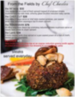 menu555.jpg