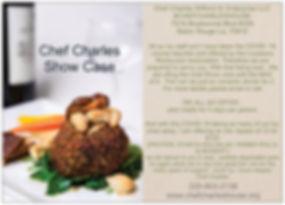 chef message2.jpg