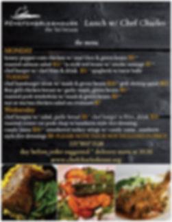 chef menu2.jpg