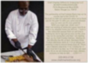 chef message.jpg