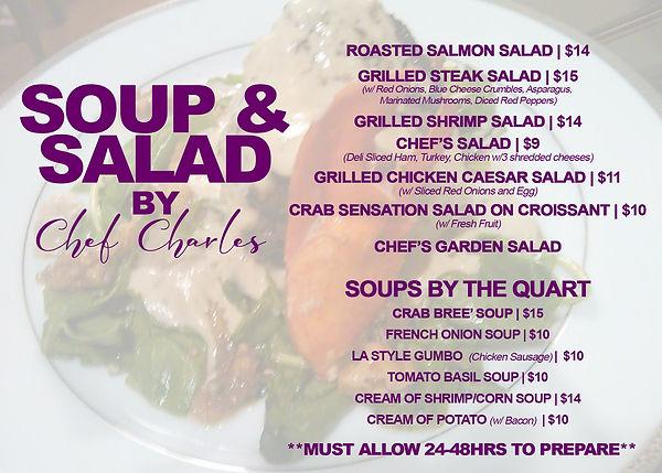 soup-and-salad.jpg
