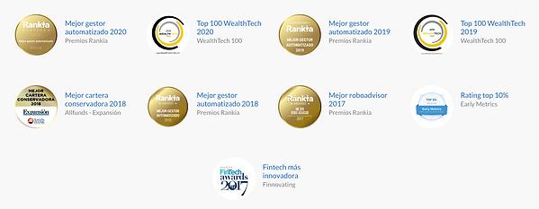 Premios Indexa Capital.png