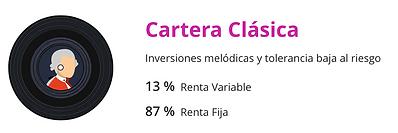 Cartera Clásica MyInvestor.png