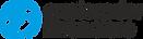 logo_positive_transparent_591.png