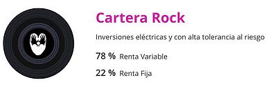 Cartera Rock MyInvestor.png