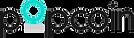 Logo transprente Popcoin