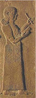 Escriba babilonio.jpg