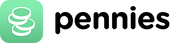 Pennies_logo.png