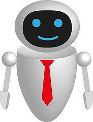 Robo Advisor.jpg