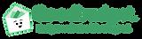Goodbudget_logo_transparente.png