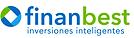 Logo transprente Finanbest