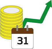 Aumenta tus ingresos.jpg
