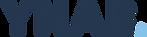 YNAB_logo.png